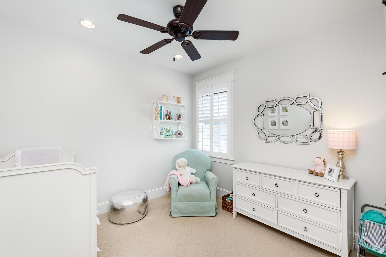 Daniel Island Homes For Sale - 2532 Josiah, Charleston, SC - 17