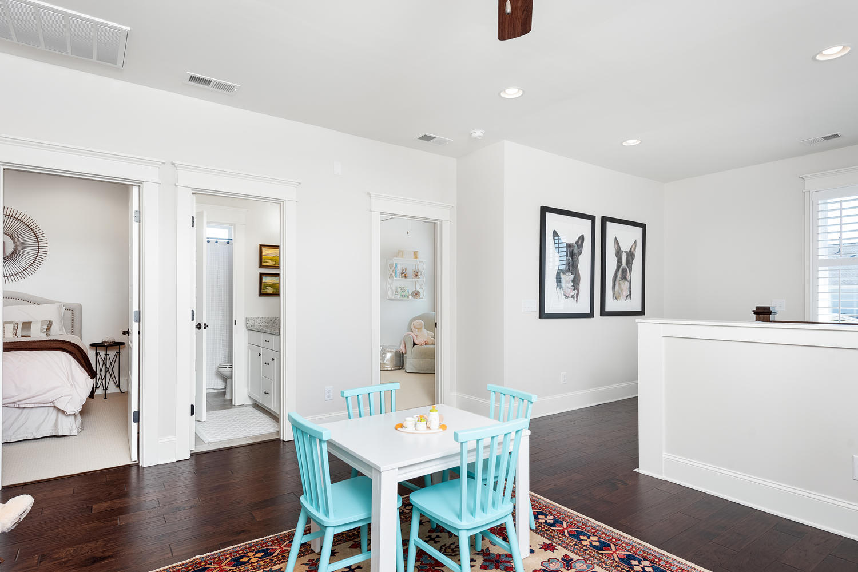Daniel Island Homes For Sale - 2532 Josiah, Charleston, SC - 16