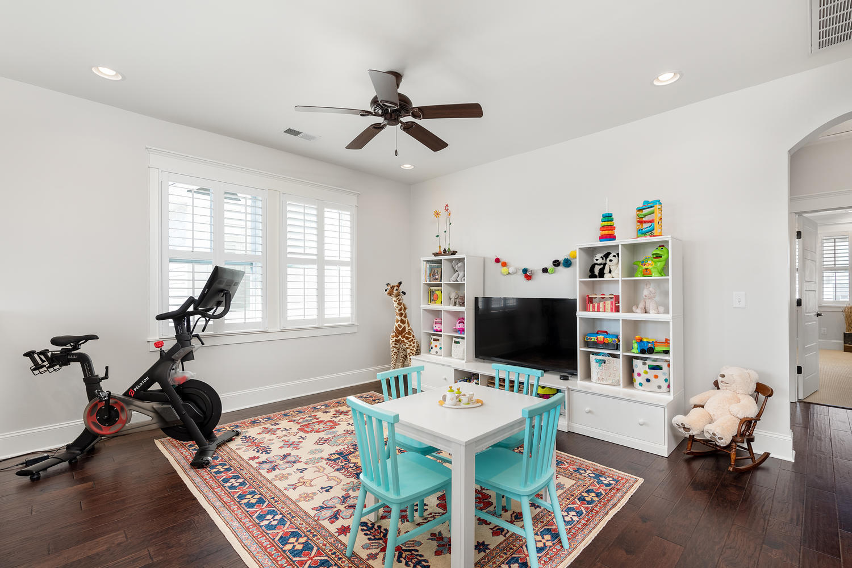 Daniel Island Homes For Sale - 2532 Josiah, Charleston, SC - 12