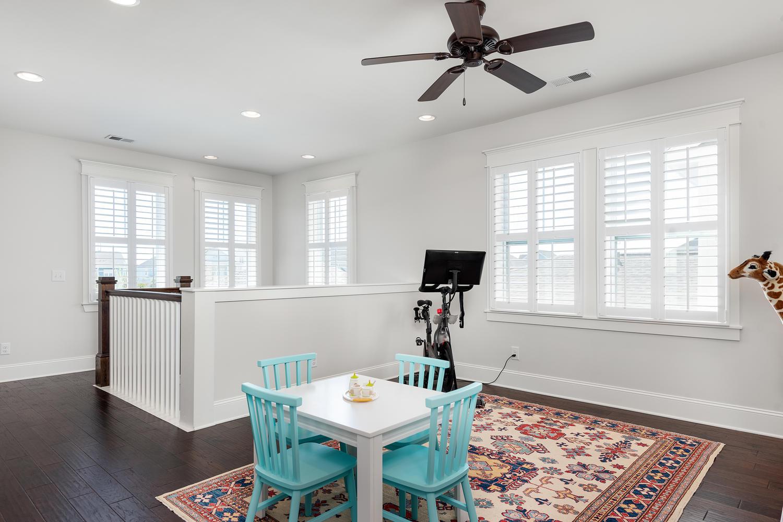 Daniel Island Homes For Sale - 2532 Josiah, Charleston, SC - 11