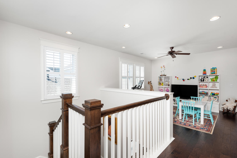 Daniel Island Homes For Sale - 2532 Josiah, Charleston, SC - 20