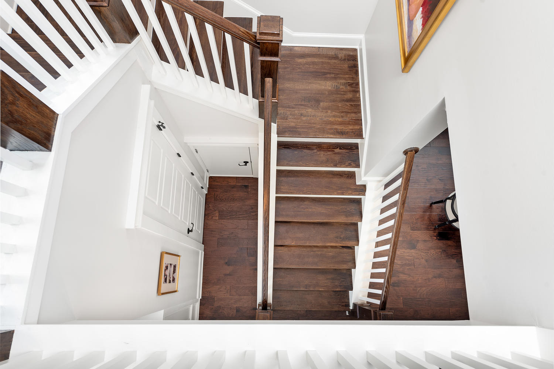 Daniel Island Homes For Sale - 2532 Josiah, Charleston, SC - 24