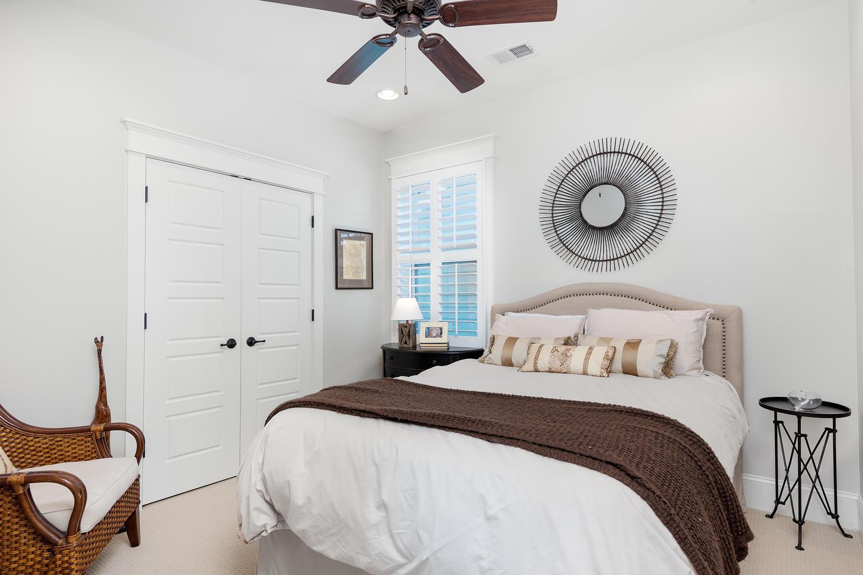 Daniel Island Homes For Sale - 2532 Josiah, Charleston, SC - 2