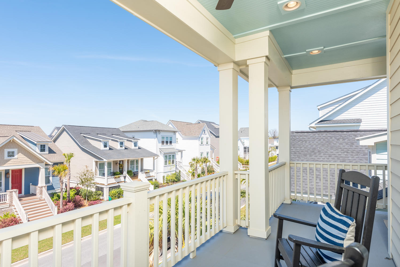 Daniel Island Homes For Sale - 2532 Josiah, Charleston, SC - 37