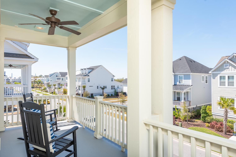 Daniel Island Homes For Sale - 2532 Josiah, Charleston, SC - 5