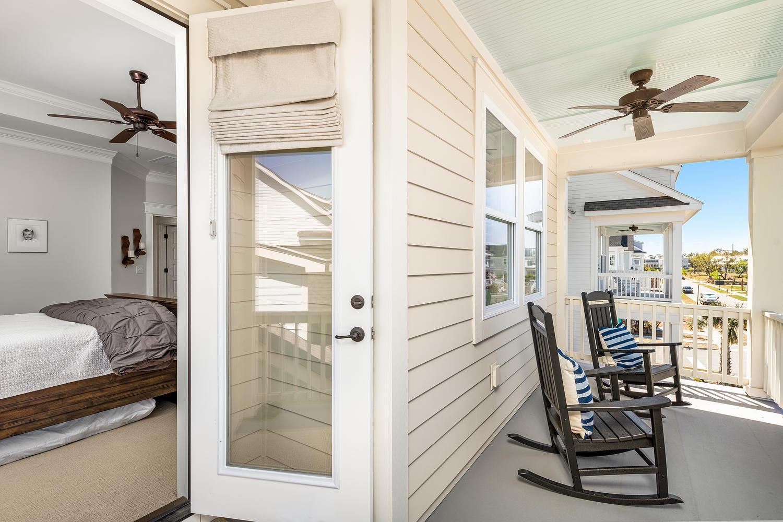Daniel Island Homes For Sale - 2532 Josiah, Charleston, SC - 39