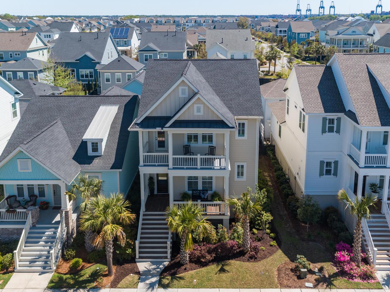 Daniel Island Homes For Sale - 2532 Josiah, Charleston, SC - 33