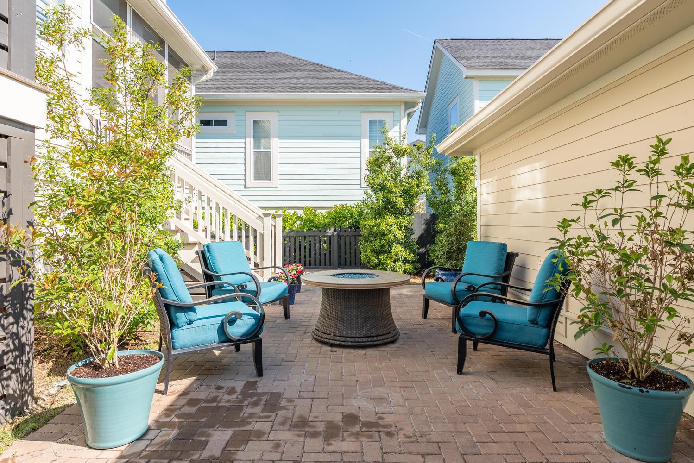 Daniel Island Homes For Sale - 2532 Josiah, Charleston, SC - 21