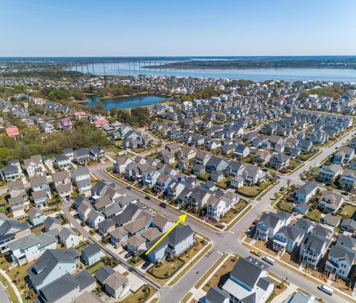 Daniel Island Homes For Sale - 2532 Josiah, Charleston, SC - 6