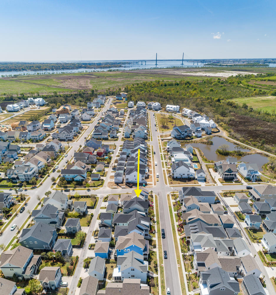 Daniel Island Homes For Sale - 2532 Josiah, Charleston, SC - 47