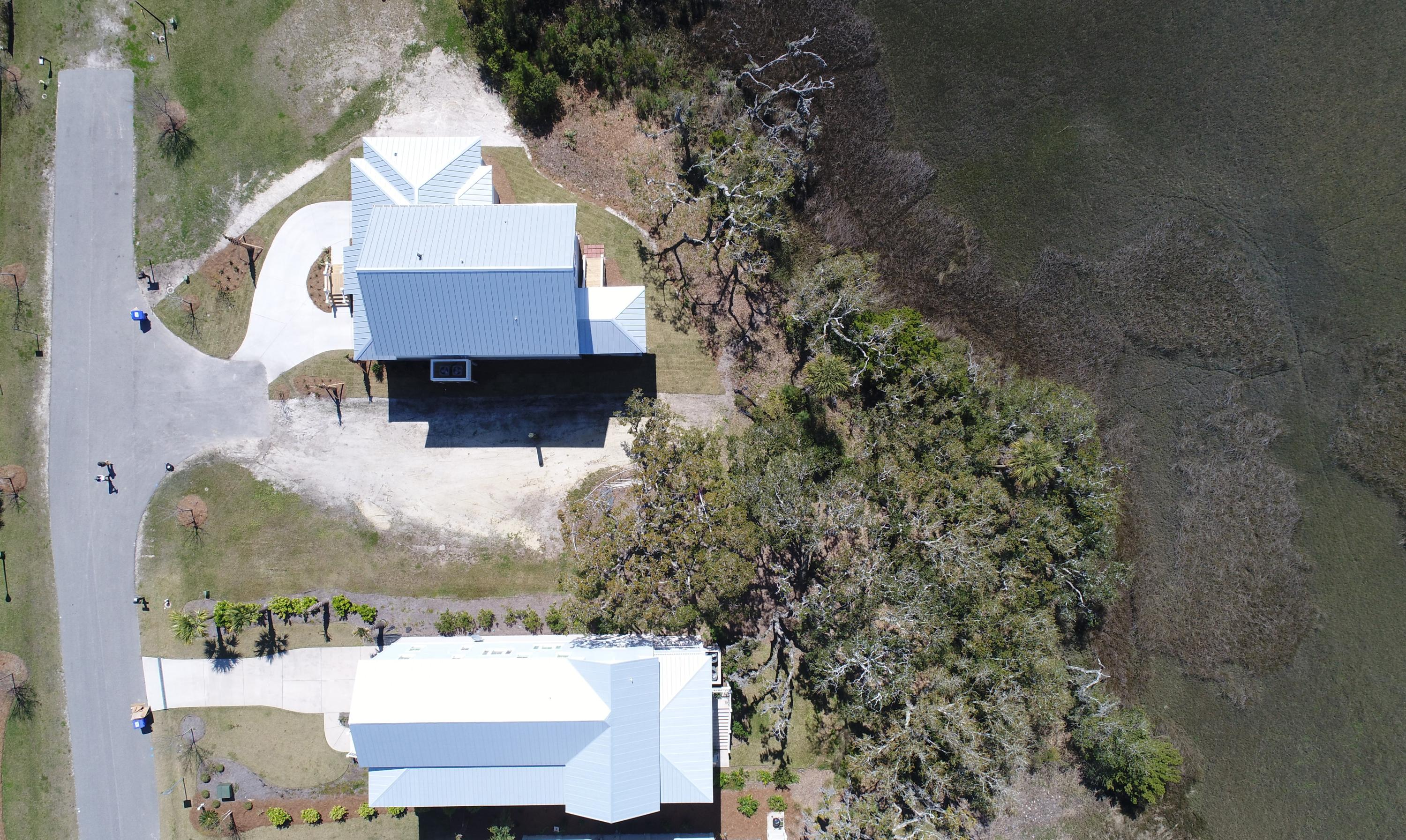 613 Stono Shores Point Charleston, SC 29412