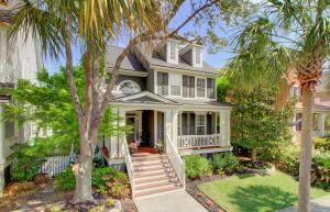 136 Etiwan Park Street, Charleston, SC 29492