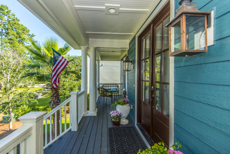 Masonborough Homes For Sale - 1584 Capel, Mount Pleasant, SC - 30