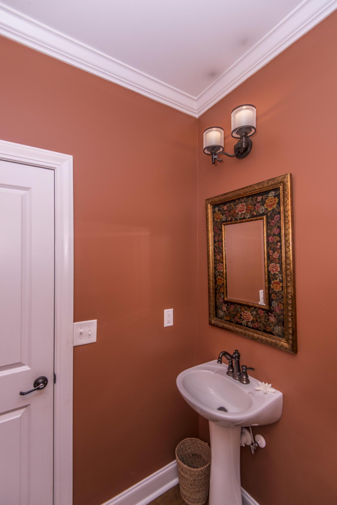 Masonborough Homes For Sale - 1584 Capel, Mount Pleasant, SC - 18