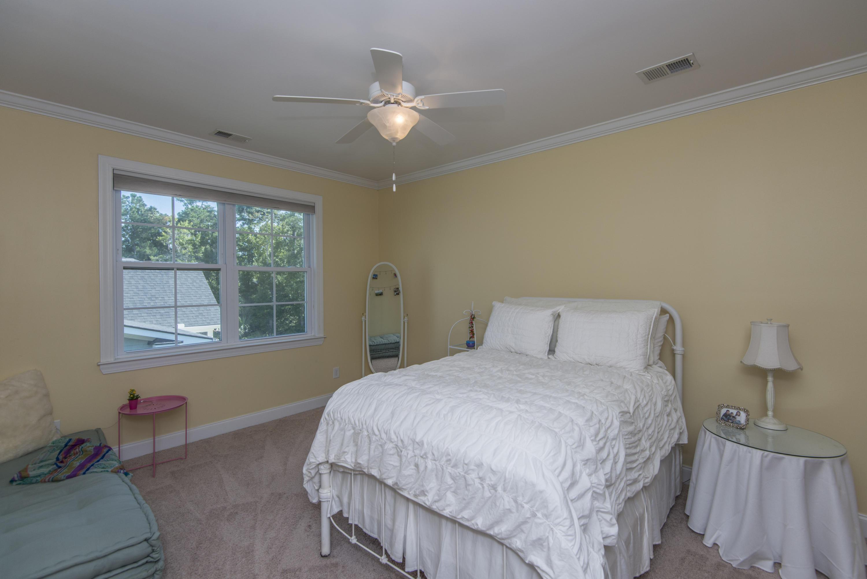 Masonborough Homes For Sale - 1584 Capel, Mount Pleasant, SC - 6
