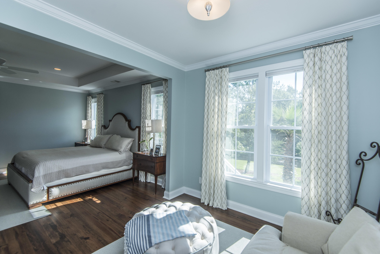 Masonborough Homes For Sale - 1584 Capel, Mount Pleasant, SC - 14