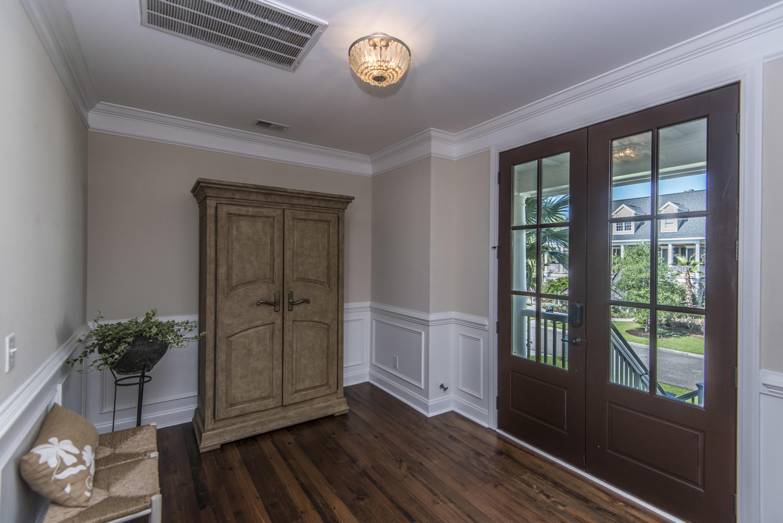 Masonborough Homes For Sale - 1584 Capel, Mount Pleasant, SC - 31