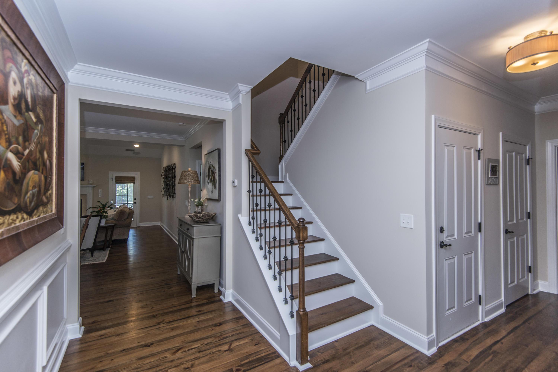 Masonborough Homes For Sale - 1584 Capel, Mount Pleasant, SC - 27