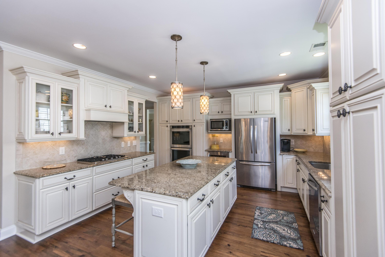 Masonborough Homes For Sale - 1584 Capel, Mount Pleasant, SC - 25