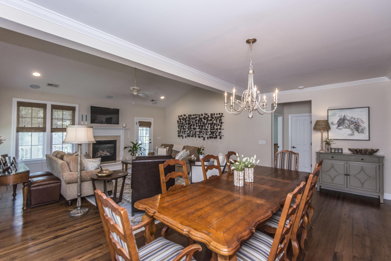 Masonborough Homes For Sale - 1584 Capel, Mount Pleasant, SC - 22