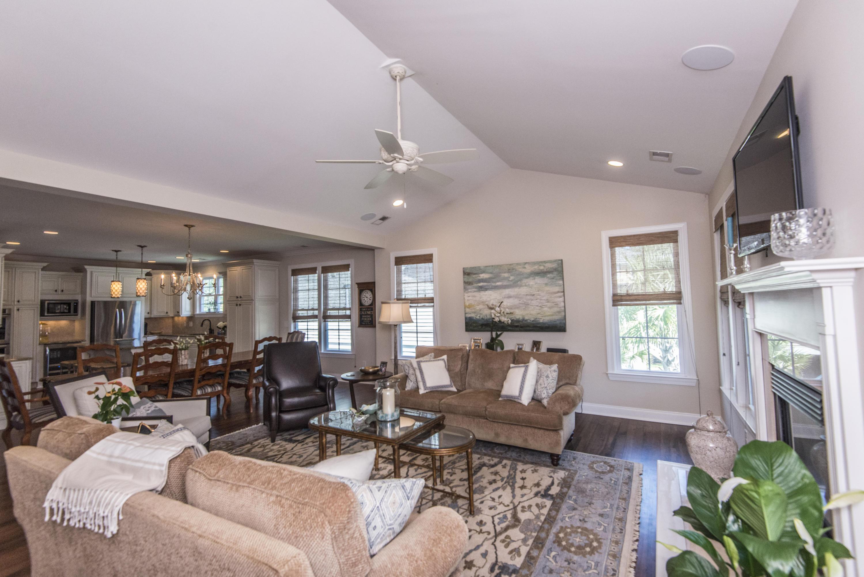 Masonborough Homes For Sale - 1584 Capel, Mount Pleasant, SC - 21