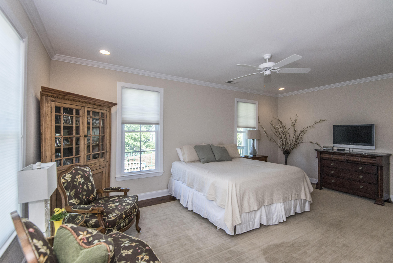Masonborough Homes For Sale - 1584 Capel, Mount Pleasant, SC - 37