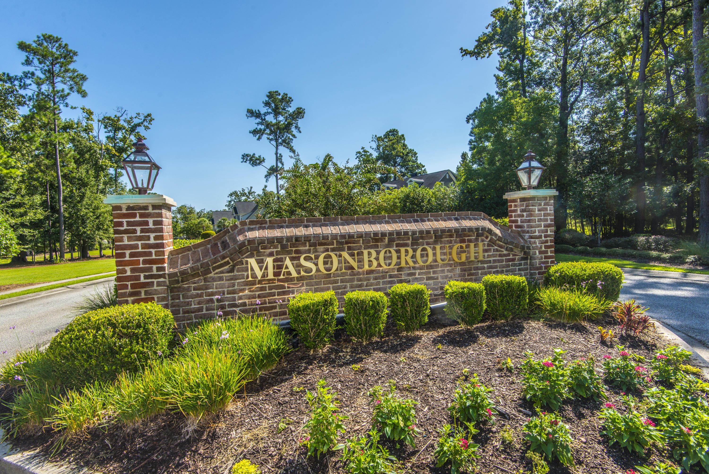 Masonborough Homes For Sale - 1584 Capel, Mount Pleasant, SC - 41