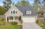 109 Long Needle Lane, Summerville, SC 29485