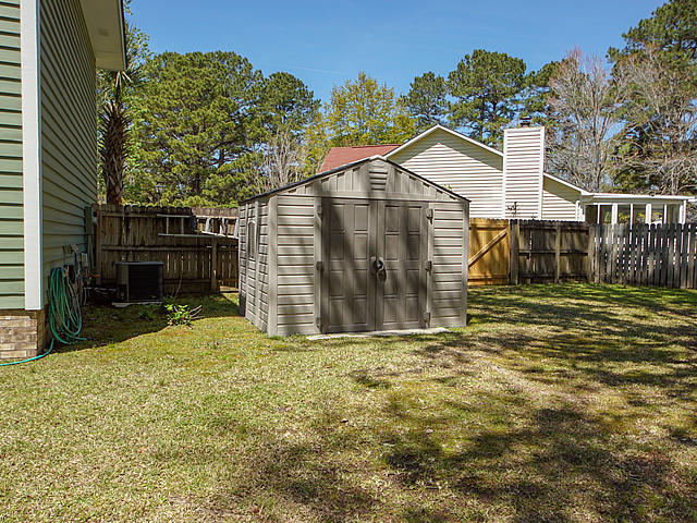 Shadowmoss Homes For Sale - 5 Sconesill, Charleston, SC - 16