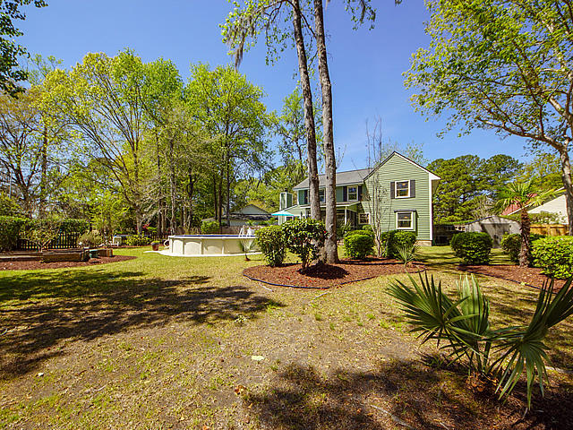 Shadowmoss Homes For Sale - 5 Sconesill, Charleston, SC - 11