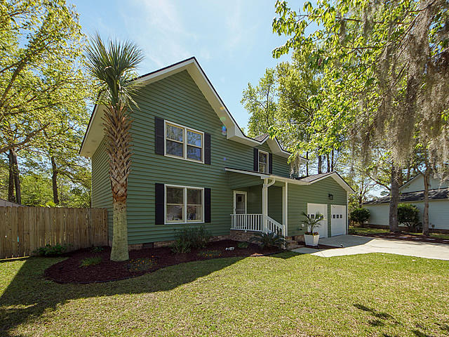 Shadowmoss Homes For Sale - 5 Sconesill, Charleston, SC - 7