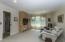 1st Floor MBR / Guest Suite