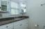 2nd Floor MBR Suite