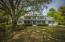 1188 Farm Quarter Road, Mount Pleasant, SC 29464