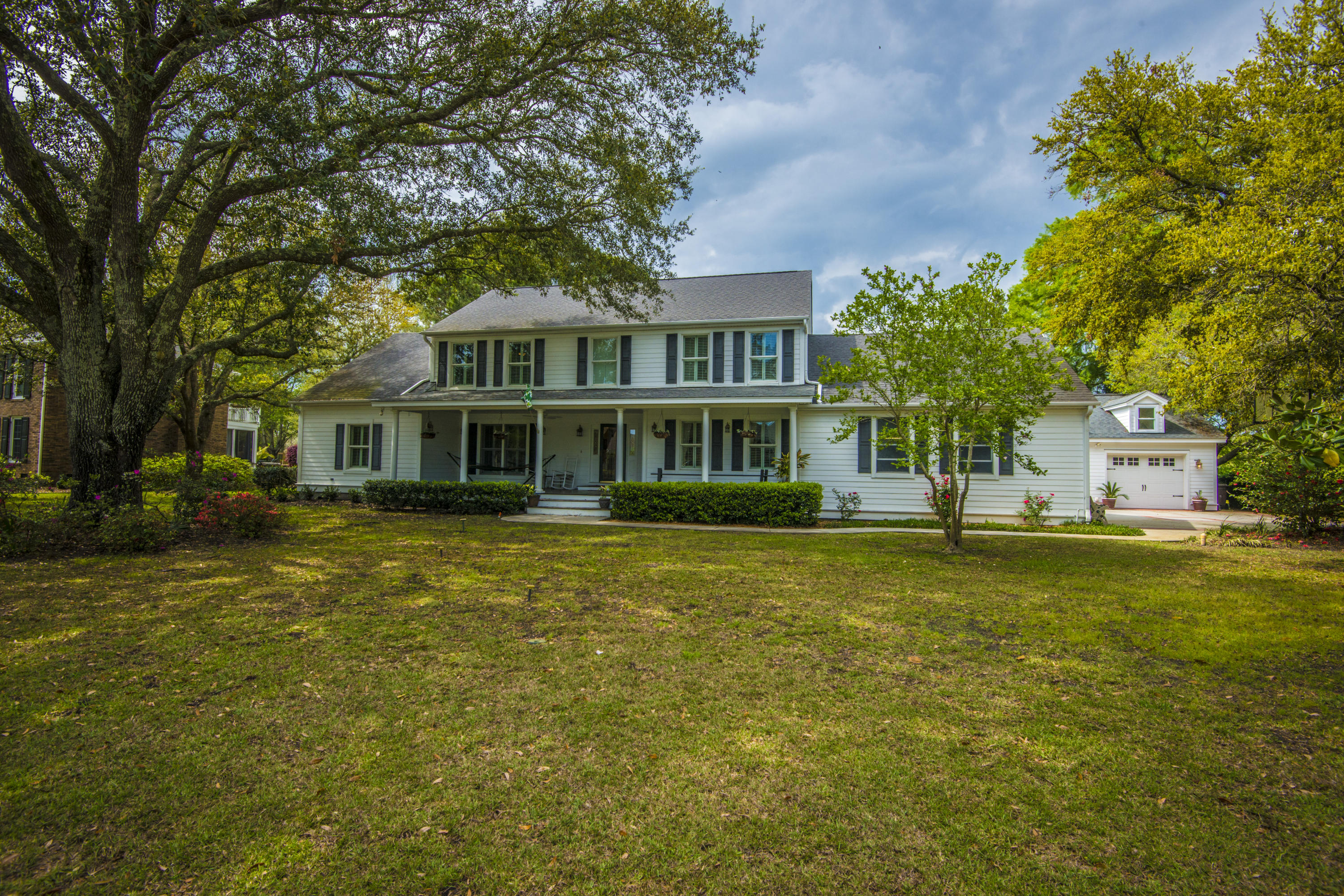 1188 Farm Quarter Road Mount Pleasant, SC 29464