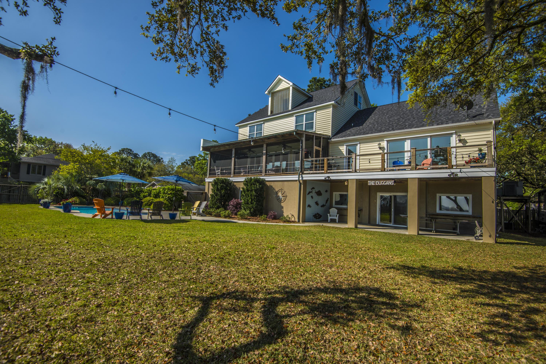 Bayfront Homes For Sale - 1528 Hunley, Charleston, SC - 25
