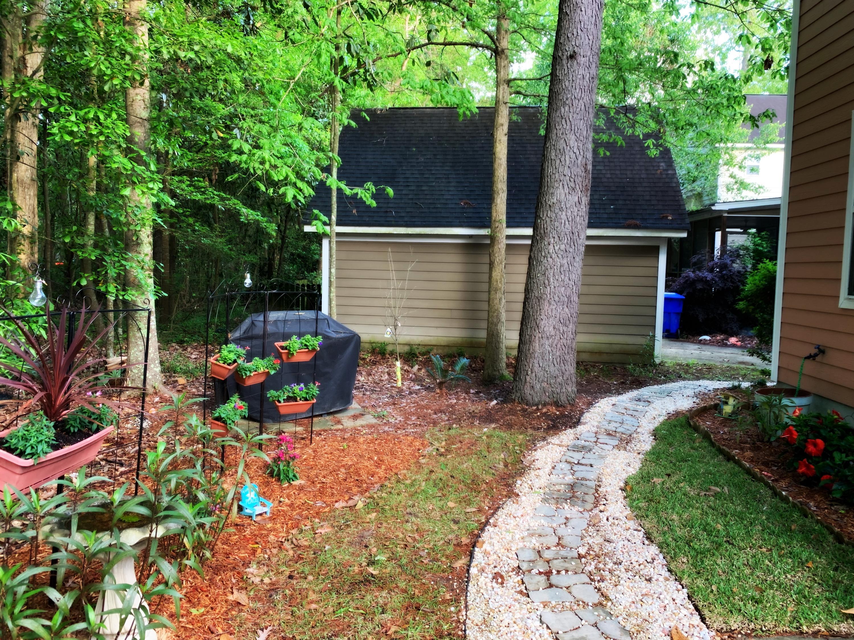 651 Fair Spring Drive Charleston, SC 29414