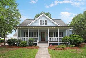 1058 Blakeway Street, Charleston, SC 29492