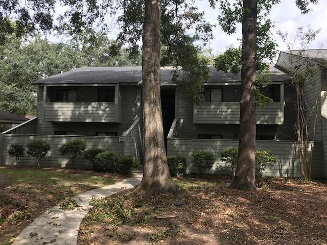 1198 Village Creek Lane Mount Pleasant, SC 29464