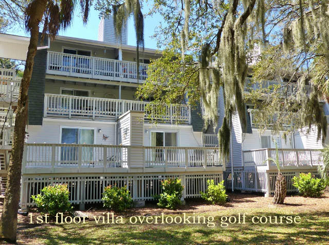 265 Sea Cloud Circle Edisto Island, SC 29438