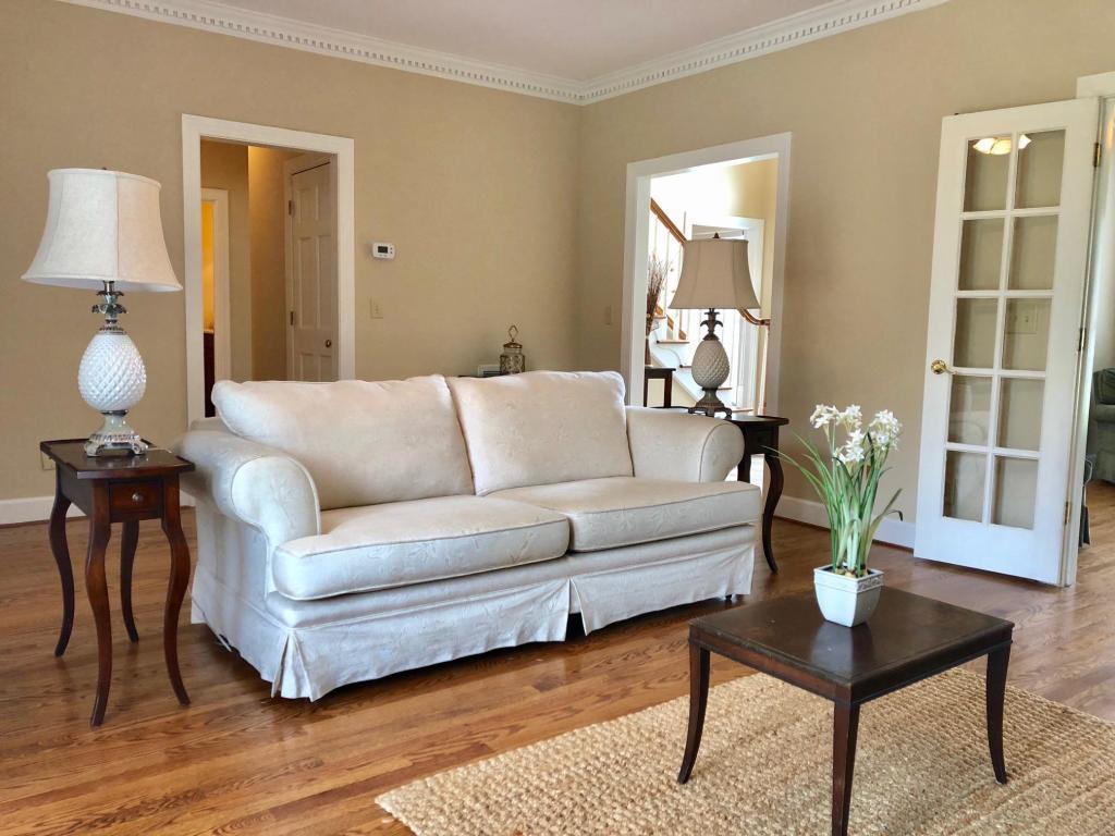 Maclaura Hall Homes For Sale - 2346 MacLaura Hall, Charleston, SC - 6