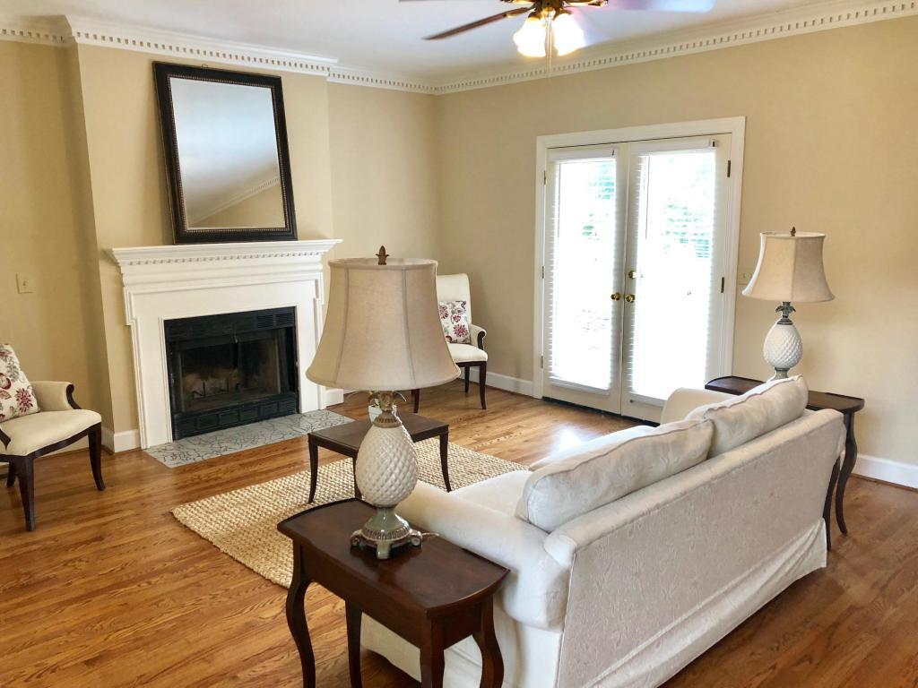 Maclaura Hall Homes For Sale - 2346 MacLaura Hall, Charleston, SC - 2