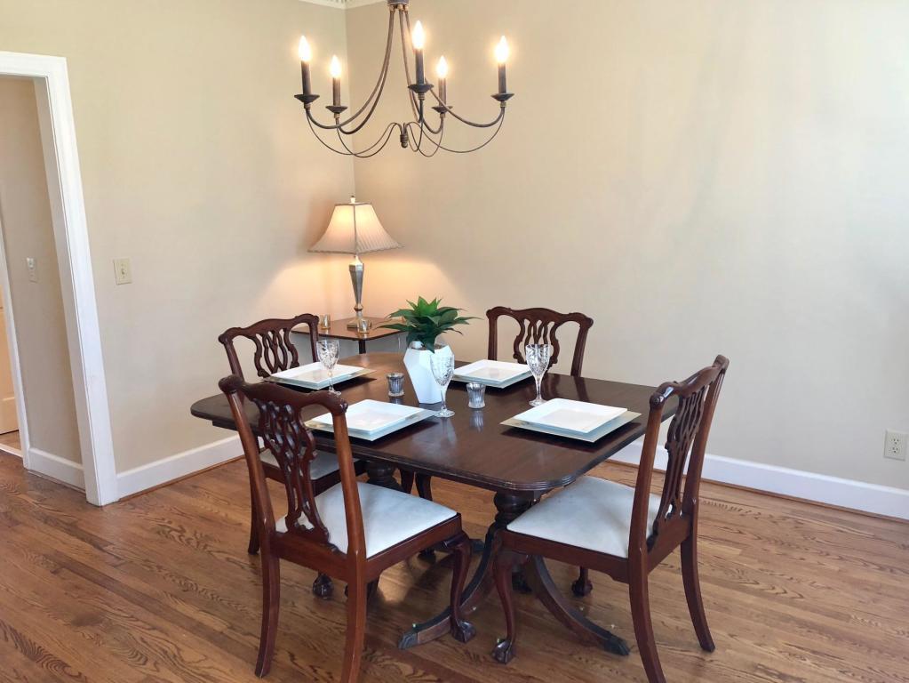 Maclaura Hall Homes For Sale - 2346 MacLaura Hall, Charleston, SC - 15