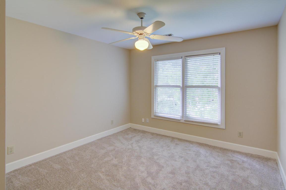 Maclaura Hall Homes For Sale - 2346 MacLaura Hall, Charleston, SC - 21