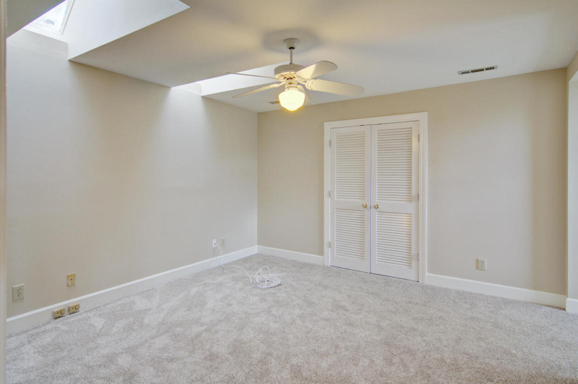 Maclaura Hall Homes For Sale - 2346 MacLaura Hall, Charleston, SC - 13