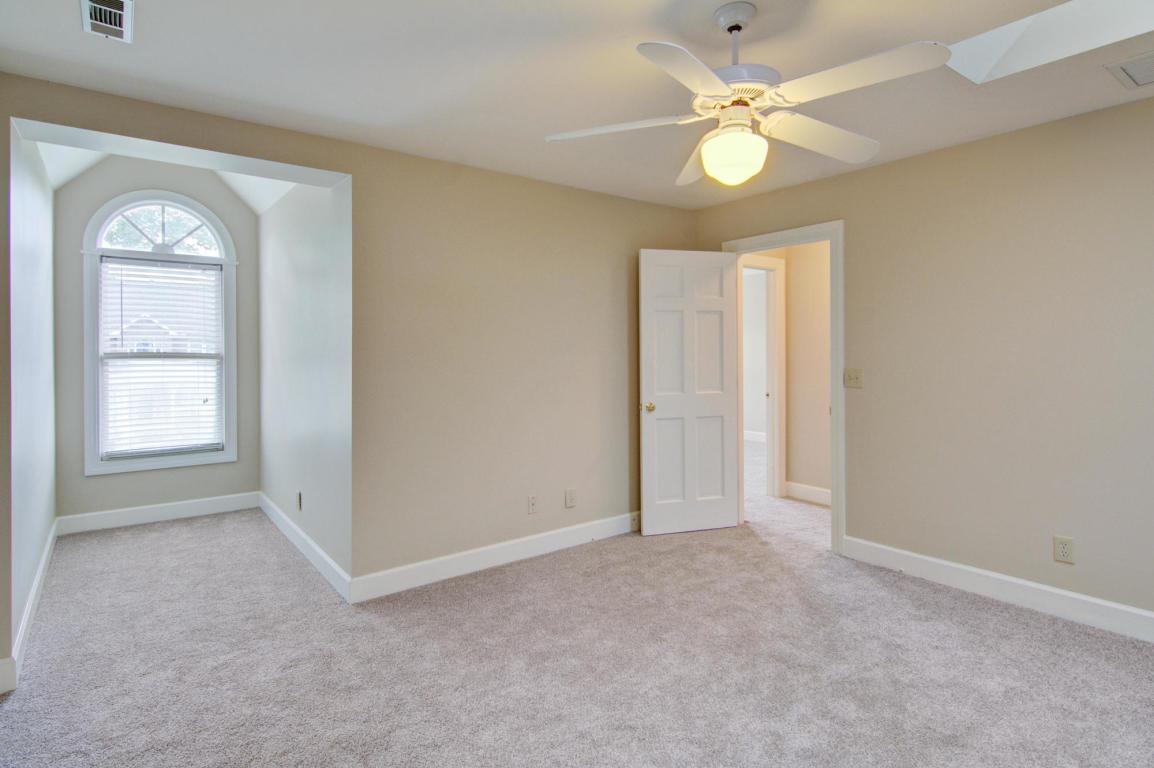Maclaura Hall Homes For Sale - 2346 MacLaura Hall, Charleston, SC - 12