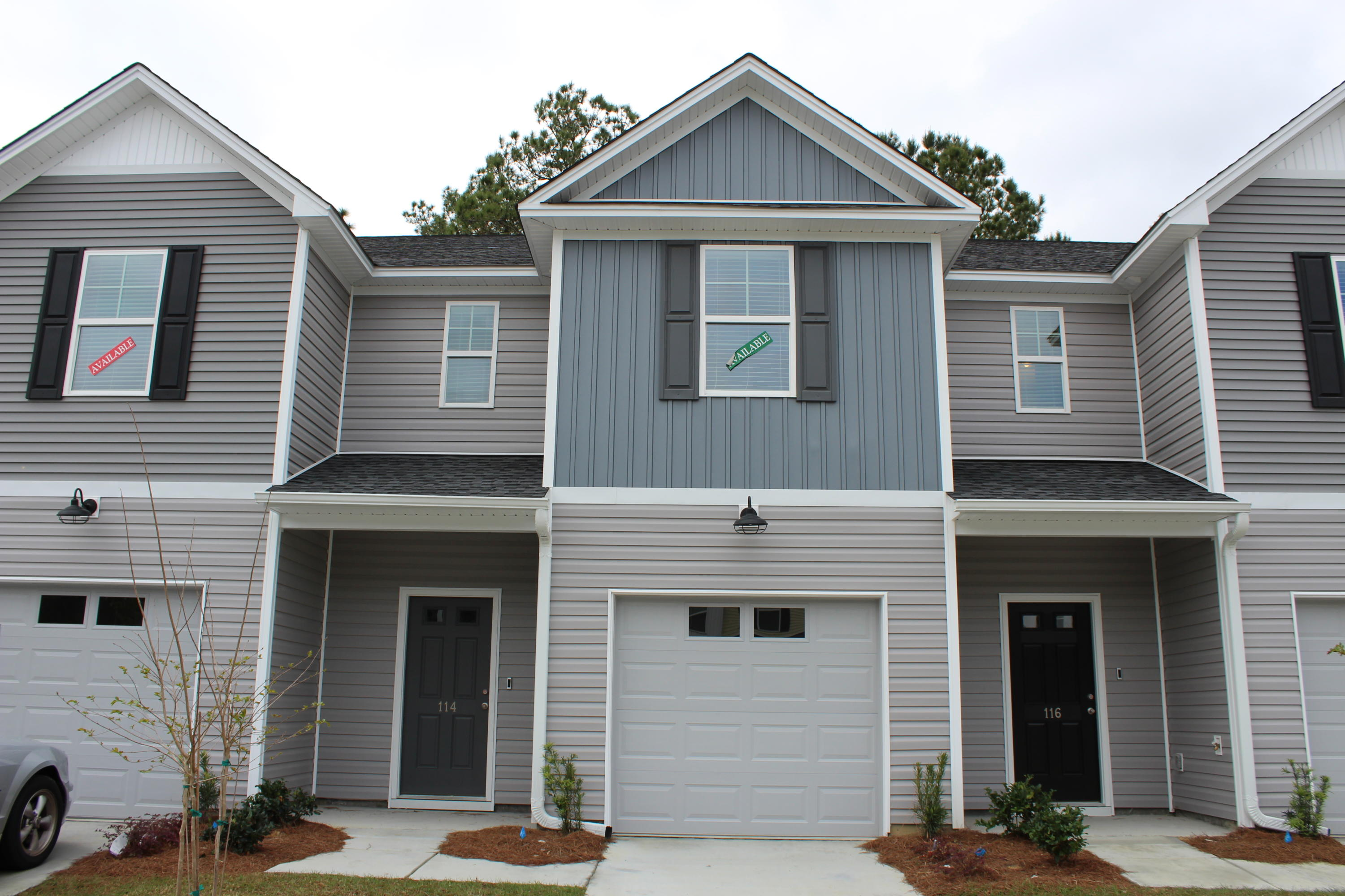 114 Buchanan Circle Goose Creek, SC 29445