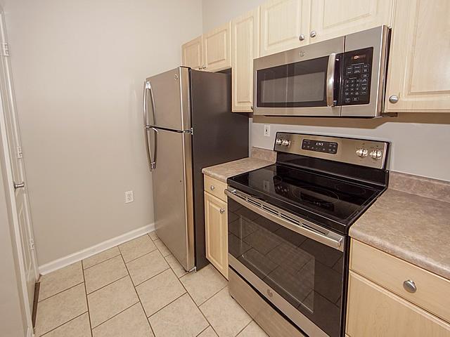 Park West Homes For Sale - 1300 Park West, Mount Pleasant, SC - 22