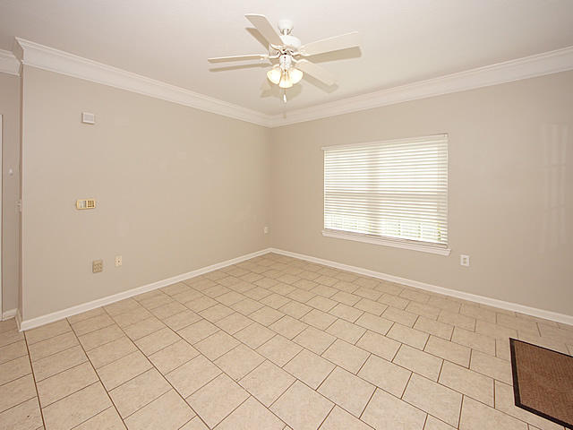 Park West Homes For Sale - 1300 Park West, Mount Pleasant, SC - 18