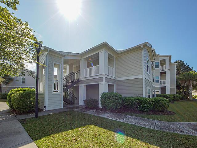 Park West Homes For Sale - 1300 Park West, Mount Pleasant, SC - 1